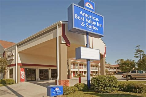 at americas best value inn in downtown st louis sends 4 to hospital st louis business americas best value inn slidell la united states overview priceline