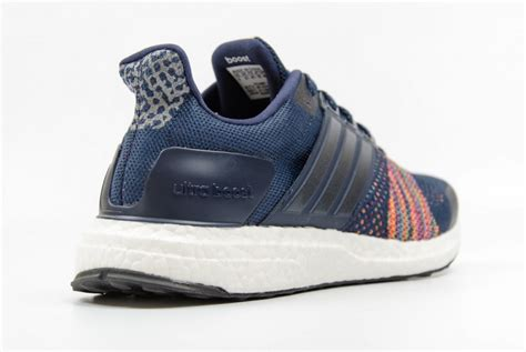 adidas ultra boost multicolor adidas ultra boost st multicolor sneaker bar detroit