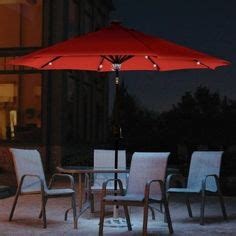 Patio Umbrella Lights Target 1000 Images About Unbrella S On Pinterest Patio Umbrellas Umbrellas And Umbrella For Patio