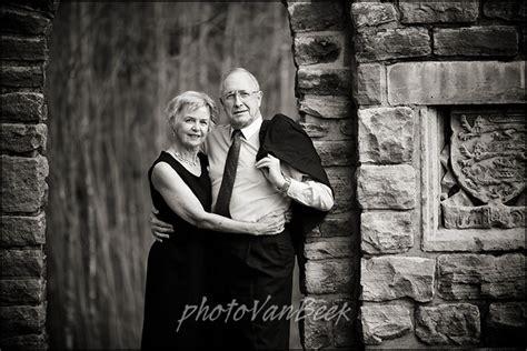 Martin 50th Anniversary shoot   Andrew Van Beek   Ottawa
