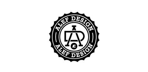 desain logo keren online tips praktis membuat logo keren creative dan digital