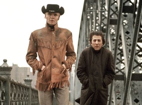 film un cowboy a new york alec baldwin s guide to film flavorwire