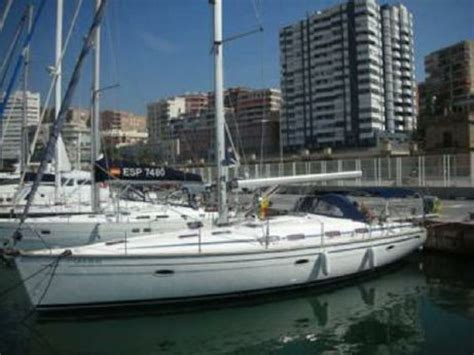 speed boats for sale lanzarote bavaria cruiser 46 boats for sale yachtworld