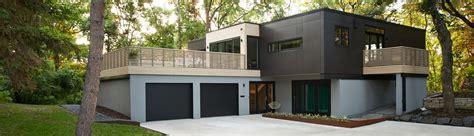 home design center minneapolis christian dean architecture llc architects building