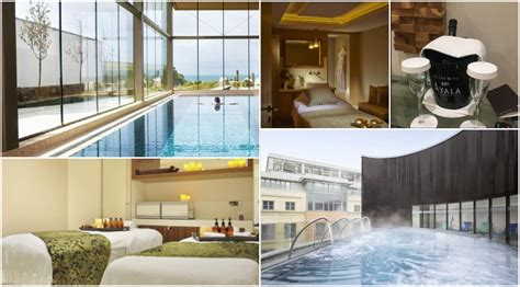 best spa breaks uk best spa breaks in the uk and what to pack alexie