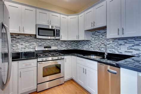 white kitchen countertop ideas kitchen backsplash white cabinets dark countertop savae org