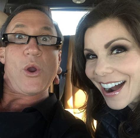 heather dubrow house worth terry dubrow heather s husband botched doctor net worth heavy com page 5