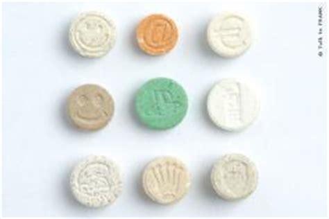 blue mitsubishi pill ecstasy frank