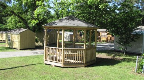 southern patio gazebo southern patio gazebo southern patio gazebo colors need to and patio on redroofinnmelvindale