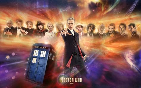 All Doctor Who Regeneration doctor who all regenerations www imgkid the image