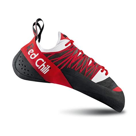 chili climbing shoe chili stratos climbing shoe climbing shoes epictv shop
