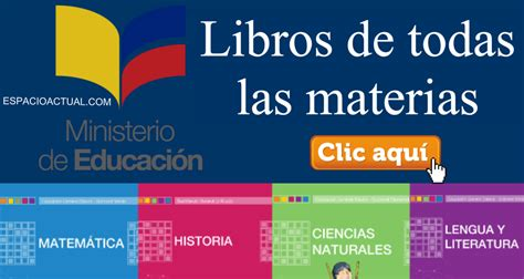libro pass the b1 english descargar libros del ministerio de educacion de todas las materias espacio actual