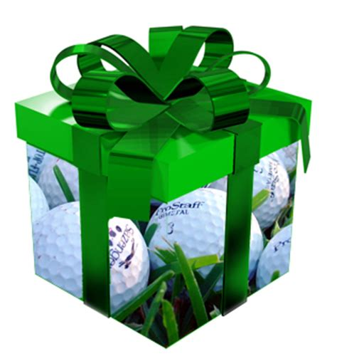 some more christmas golf gift ideas best personalized