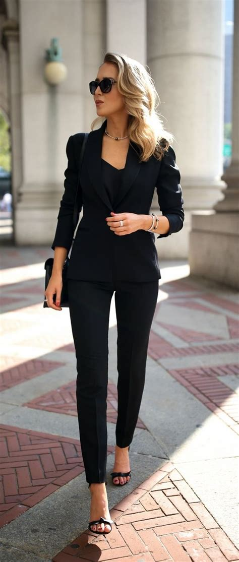 interview outfits  women images