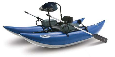 fish cat pontoon boat parts fish cat 10 ir stand up outcast sporting gear