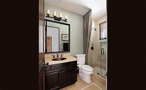 Modern Bathroom Fittings by Bathroom Design Ideas The Royale