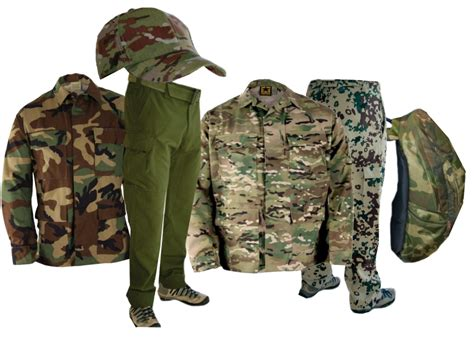 camo warehouse south camouflage supplier