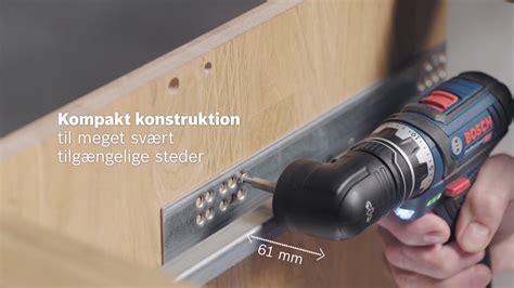 jual mesin bor tangan tanpa kabel cordless baterai gsr