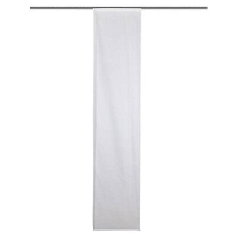 bauhaus stuckleisten gardinen deko 187 bauhaus gardinenleiste gardinen