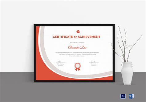 crossing the line certificate template how to write an