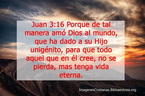 imagenes cristianas versiculos biblia vers 237 culos de la biblia sobre la salvaci 243 n imagenes