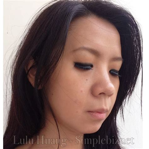 Make Up Oriflame Satu Paket lulu review oriflame skin bb fair 26524