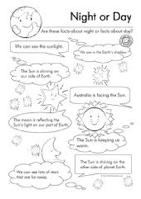 a closer look at minimus poem worksheet answers 1000 images about day on worksheets and skies