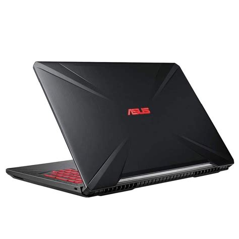 asus tuf gaming fxgm ent  fhd gaming laptop intel core   gb ram tb hdd