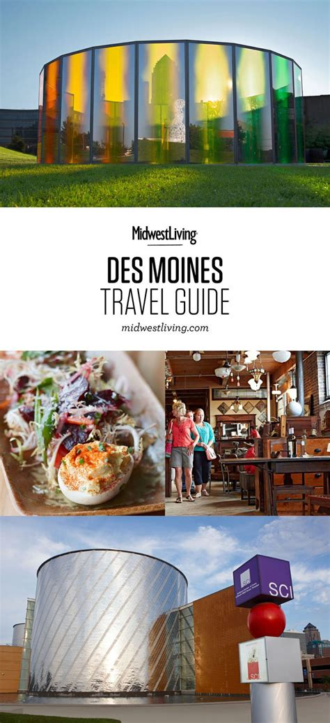where to eat in iowa resturants and dining in iowa 117 best explore des moines images on pinterest des