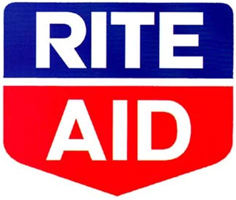 rite aid coupon policy change the savvy student shopper