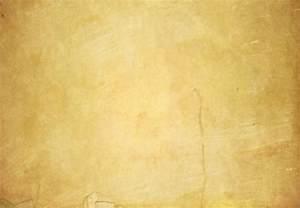 parchment powerpoint template parchment background powerpoint backgrounds for free
