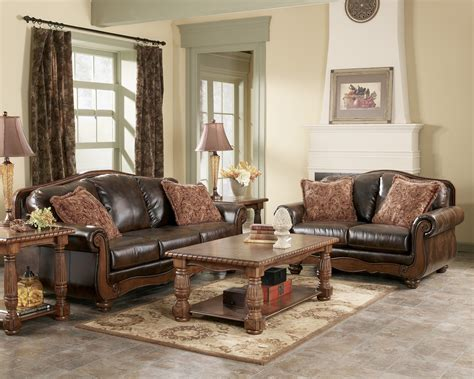 barcelona antique living room set from 55300