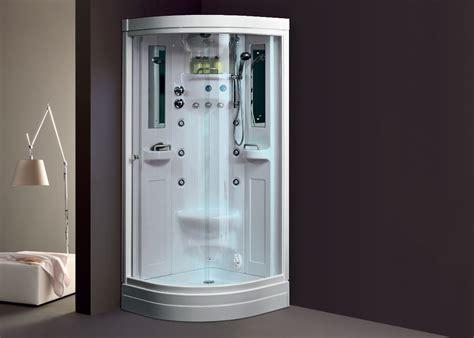 vasche idromassaggio con box doccia vasca idromassaggio con box doccia