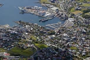 Torshavn faroe islands wallpaper forwallpaper com