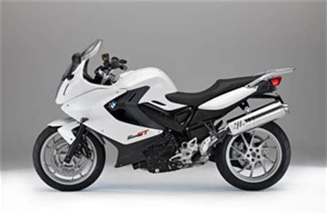 48 Ps Motorräder Von Bmw by Bmw F 800 Gt 2013 Modellnews