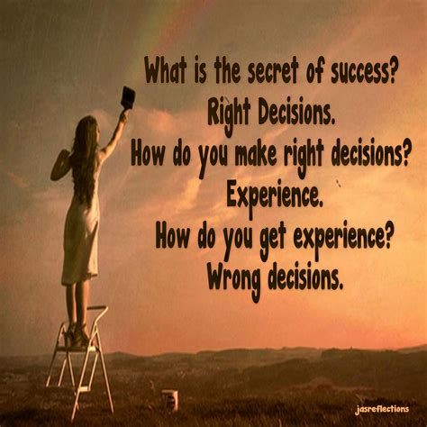 The Seccret Of Success 301 moved permanently