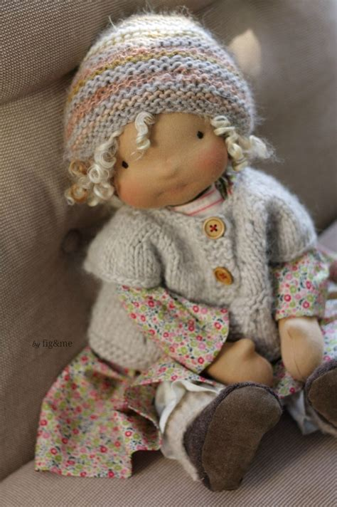 pattern waldorf doll 17 best images about free waldorf doll making pattern on