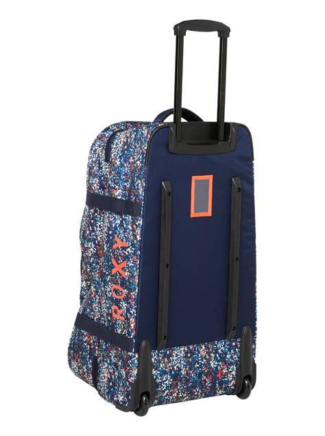 travel bag wyomying travel bag erjbl00017
