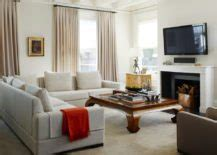 sle living rooms beyond white bliss of soft and elegant beige living rooms