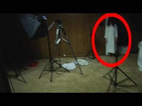 film ghost vidio real ghost girl caught on video the haunting lytum
