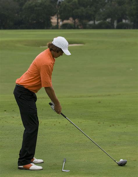 rickie fowler swing sequence rickie fowler full speed ahead golfweek