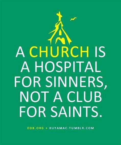 Inspirational Christian Memes - 25 best ideas about christ on pinterest jesus christ