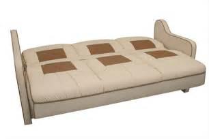Rv Sofa Beds Hton Ii Sofa Bed Rv Furniture Motorhome Ebay