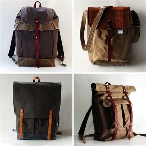 sketchbook backpack handmade backpacks from sketchbook style