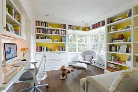 nice home offices 21 shabby chic home office designs decorating ideas