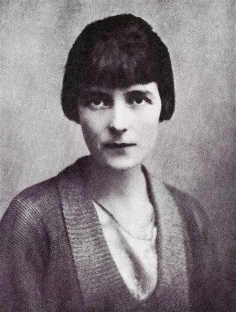 Records Nz Happy Birthday Katherine Mansfield