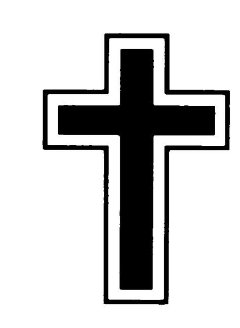 biography of jesus ks2 festivals calendar re online