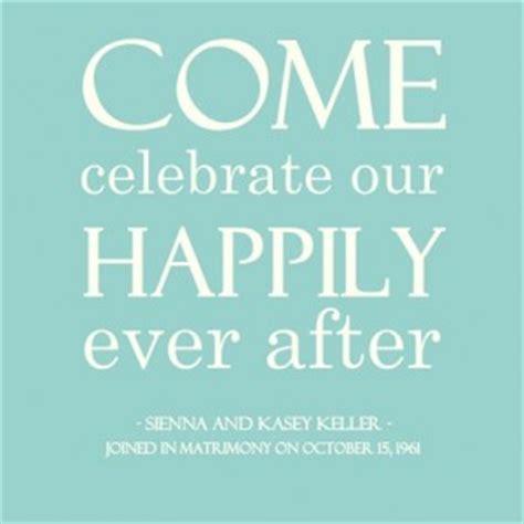 Wedding Anniversary After Divorce by Divorce Anniversary Ideas 50th Anniversary
