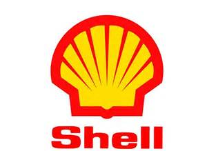 Shell And Royal Shell Shell Plc Corporation Profile