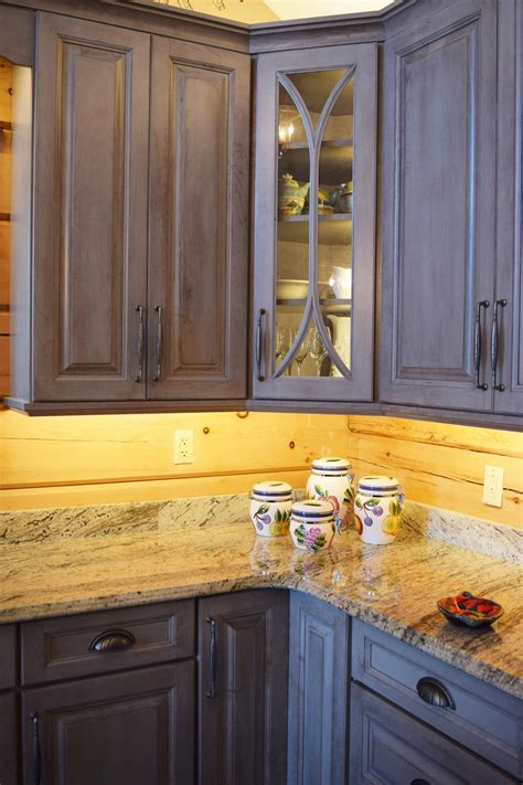 duracraft kitchen cabinets kitchen cabinets 100 kitchen cabinets trends 7 kitchen